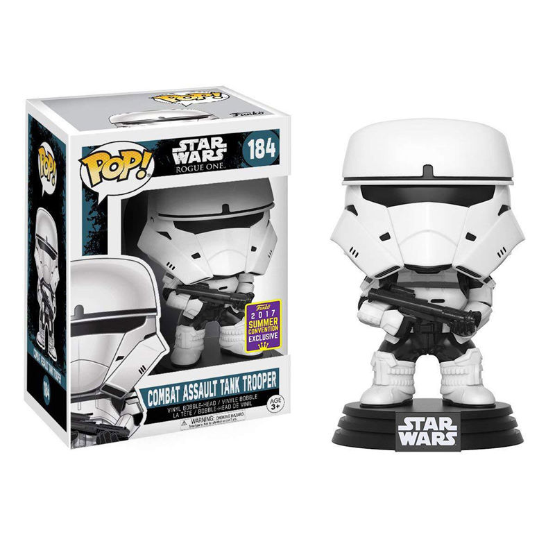 Star Wars Series Limited Edition Dolls Figure Model Toys For Gift