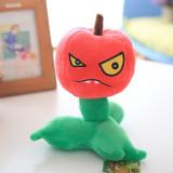 Plants VS. Zombies Soft Stuffed Plush Animal Doll for Kids Gift