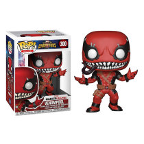 Marvel Venom Limited Edition Dolls Figure Model Toys For Gift
