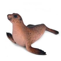 Educational Realistic Ocean Sea lions Animals Figures Playset Toys