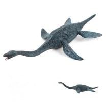 Plesiosaurus Jurassic World Dinosaur Realistic Figures Playset Toys