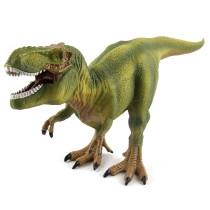 Educational Realistic Jurassic Rexy Tyrannosaurus Figures Playset Toys