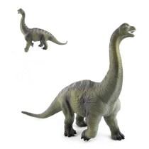 Spinosaurus Jurassic World Dinosaur Realistic Figures Playset Toys