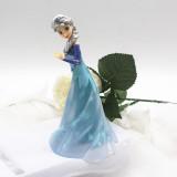 Frozen Model Cake Topper Decoration Figures Playset Toys