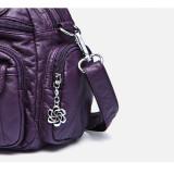 Women Crossbody Shoulder Bags Sporty Casual Fashion Handbags