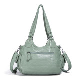 Women Shoulder Bags Satchel Hobo Tote Handbags