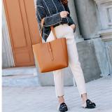 Women Handbag Large Work Tote Bags