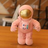 Rocket Pillow Cushion Stuffed Dolls for Kids Gift