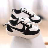 Baby Toddlers Kids Breathable Sneakers Shoes