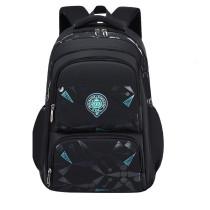 New Waterproof Cute School Bag For Elementary School Students