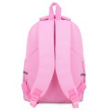 Minnie Backpack Waterproof School Bag