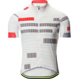 Page 1 Of New Arrivals - www.bkcycling.com ce97a3ca2