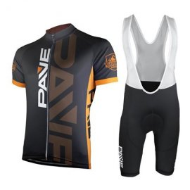 Page 1 Of Summer Suits - www.bkcycling.com f2cfa37be