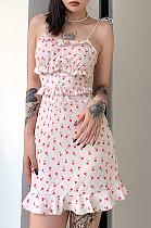 slim dress  condole belt, earring, waist  hips