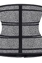 Sexy workout vest tummy tuck corset MNS20109