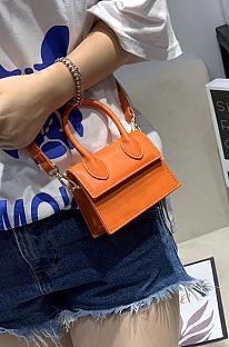 Mini Messenger Shoulder Bags Handbag GZYX8697