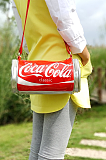 Casual Cute One Shoulder Cola Bags FG202003
