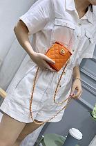 Casual Mini Bucket Shoulder Bags GZYX6143