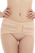 Breathable Crotch Hip Lift Correction Belt DLX010