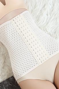 Breathable Crotch Hip Lift Correction Belt DLX028