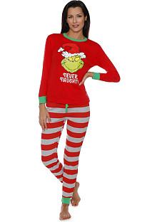 Traje da árvore de Natal Samily Hot Style