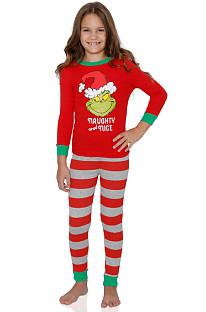 ホットスタイルのサミリークリスマスツリーの衣装