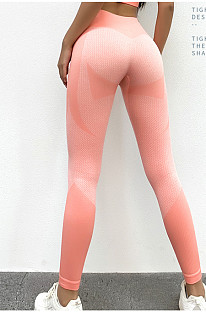Show Thin Fitness Tight Fast Dry Breathable Movement Yoga Sit TX4331