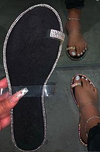 Trendy Women's Sandals Wear outside XK8006