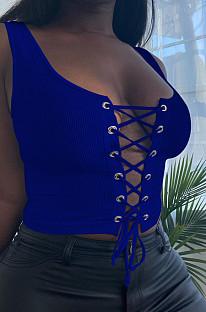 أزياء عارضة سترة ربط العيينة Blorse W8376
