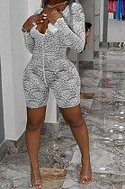 المرأة مثير الخامس الرقبة برعم الحرير الخامس السراويل رومبير السراويل Q835