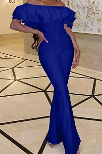 أزياء عارضة لون نقي التشفيه مضيئة حللا W8385