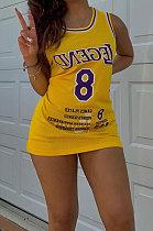 أزياء عارضة مطابقة الألوان الذهبية الأرجواني زراعة المرء الأخلاق الرياضة سترة اللباس مصغرة AYA7014