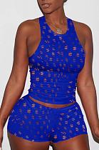 أطقم ملابس رياضية كاجوال من الجاكار الصيفية من Euramerican LSN797