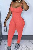 Euramerican المرأة العصرية مثير عزى حزام لون نقي Bodycon حللا MDF5212