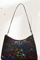 Wholesale PU Chain Bag Ladies Mini Handbags BNS001