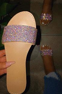 Euramerican Women's Shoes Beach Sandals XK8022