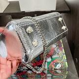 Lady D Micro Bag