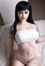 Sanhui Doll #2ヘッド 身長選択可能 オプション全て無料 送料無料