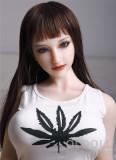 Sanhui Doll #1ヘッド 身長選択可能 オプション全て無料 送料無料