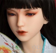 Sanhui Doll #13ヘッド 身長選択可能 オプション全て無料 送料無料