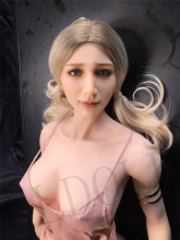 XYcolo Doll 170cm E-cup 若希(Ruoxi)フルシリコン製ラブドール