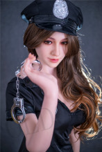 XYcolo Doll 170cm E-cup 洋子(Yangzi)フルシリコン製ラブドール