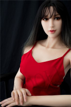 XYcolo Doll 170cm E-cup 若叶(Ruoye)フルシリコン製ラブドール