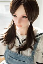 XYcolo Doll 170cm E-cup 小雅(Xiaoya)フルシリコン製ラブドール