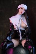 XYcolo Doll 163cm E-cup 夏琳(Xialin) フルシリコン製ラブドール