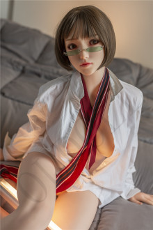 XYcolo Doll 153cm E-cup 依牧(YIMU) フルシリコン製ラブドール