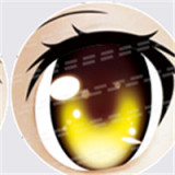 凹凸咪(アニメドール) 135cm AAカップ #11TPE製等身大リアルラブドール