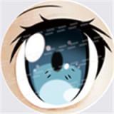 凹凸咪(アニメドール) 162cm I カップ#04TPE製等身大リアルラブドール
