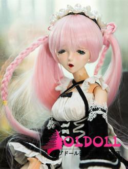Mini Doll ミニドール セックス可能 M1ヘッド 53cm-75cm身長 軽量化 約2㎏ 収納が便利(隠しやすい) 使いやすい 普段は鑑賞用 小さいラブドール