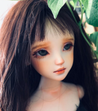 Mini Doll  M7ヘッド 58cm普通乳 TPE+BJD 軽量化 約2㎏ 収納が便利(隠しやすい) 使いやすい ミニドール セックス可能 普段は鑑賞用 小さいラブドール